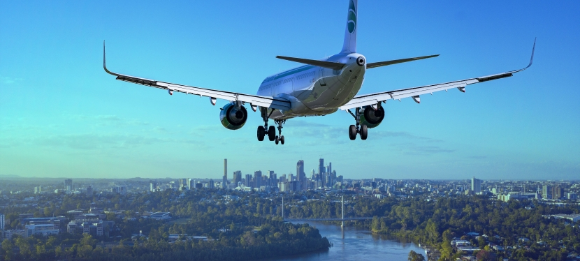 How to Find Cheap Flights in2019